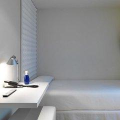 Отель Urban Sea Atocha 113 Испания, Мадрид - 1 отзыв об отеле, цены и фото номеров - забронировать отель Urban Sea Atocha 113 онлайн комната для гостей фото 3