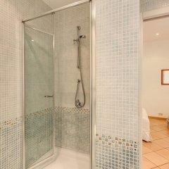 Апартаменты Ripa Apartment ванная фото 2