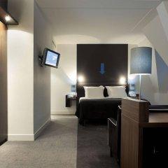 Eden Hotel Amsterdam Амстердам удобства в номере
