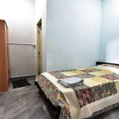 Отель Sitpholek Muay Thai Camp - Hostel Таиланд, Паттайя - отзывы, цены и фото номеров - забронировать отель Sitpholek Muay Thai Camp - Hostel онлайн комната для гостей фото 4