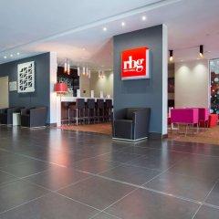 Гостиница Park Inn Астрахань в Астрахани 8 отзывов об отеле, цены и фото номеров - забронировать гостиницу Park Inn Астрахань онлайн интерьер отеля фото 3