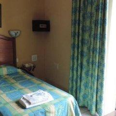 Отель Euro Club Hotel Мальта, Каура - отзывы, цены и фото номеров - забронировать отель Euro Club Hotel онлайн сейф в номере