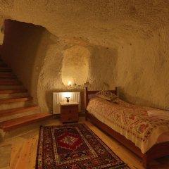 Nostalji Cave Suit Hotel Турция, Гёреме - 1 отзыв об отеле, цены и фото номеров - забронировать отель Nostalji Cave Suit Hotel онлайн детские мероприятия