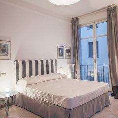 Отель Blue Michelucci комната для гостей фото 5