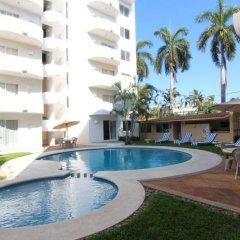 Hotel Villamar Princesa Suites детские мероприятия