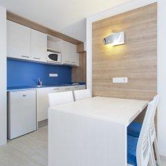 Отель Globales Verdemar Apartamentos Испания, Коста-де-ла-Кальма - отзывы, цены и фото номеров - забронировать отель Globales Verdemar Apartamentos онлайн в номере фото 2