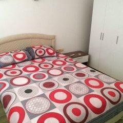 Апартаменты Belek Golf Apartments комната для гостей фото 5
