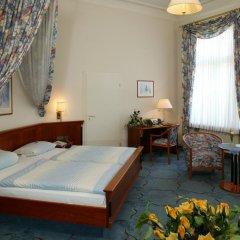 Hotel Deutsches Haus детские мероприятия