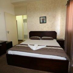 Victoria Hotel Израиль, Иерусалим - 6 отзывов об отеле, цены и фото номеров - забронировать отель Victoria Hotel онлайн комната для гостей фото 5