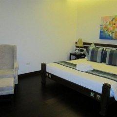 Отель Soffia Boracay Филиппины, остров Боракай - отзывы, цены и фото номеров - забронировать отель Soffia Boracay онлайн фото 2