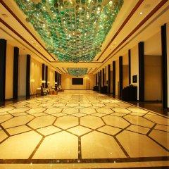 Отель Crowne Plaza New Delhi Mayur Vihar Noida