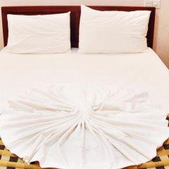 Отель Kandyan View Holiday Канди помещение для мероприятий