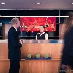 Отель Mercure Salzburg Central Австрия, Зальцбург - 3 отзыва об отеле, цены и фото номеров - забронировать отель Mercure Salzburg Central онлайн развлечения