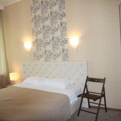 Гостиница Poshale комната для гостей фото 2