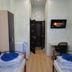 Гостиница Андреевский спа фото 2