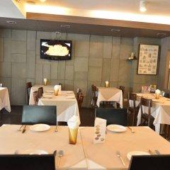 Отель The Mini R Ratchada Hotel Таиланд, Бангкок - отзывы, цены и фото номеров - забронировать отель The Mini R Ratchada Hotel онлайн питание