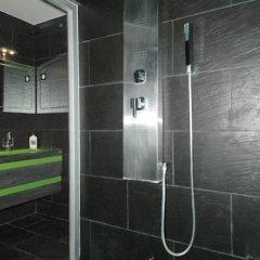 Отель Cosy and Style Mirabeau ванная фото 2