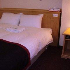 Отель Horidome Villa Япония, Токио - 1 отзыв об отеле, цены и фото номеров - забронировать отель Horidome Villa онлайн комната для гостей фото 5