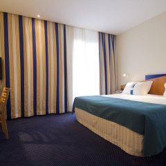 B&B Hotel Roma Tuscolana San Giovanni комната для гостей фото 5