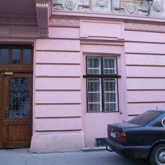 Гостиница Shelter хостел Украина, Львов - 1 отзыв об отеле, цены и фото номеров - забронировать гостиницу Shelter хостел онлайн парковка