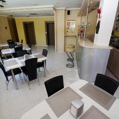 Гостиница Zirka Hotel Украина, Одесса - - забронировать гостиницу Zirka Hotel, цены и фото номеров спа