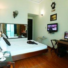 Отель A25 Mai Hac De Ханой удобства в номере