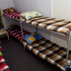 Hostel N12 развлечения