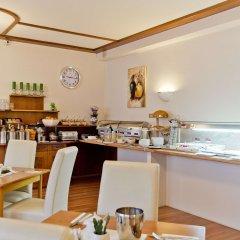Отель Astor Германия, Мюнхен - 2 отзыва об отеле, цены и фото номеров - забронировать отель Astor онлайн в номере фото 2
