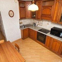 Апартаменты Sadovoye Koltso Apartments Akademicheskaya Москва фото 3