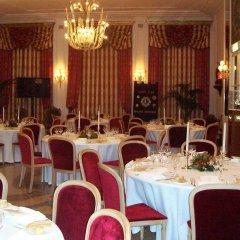 Отель Grand Hotel et de Milan Италия, Милан - 4 отзыва об отеле, цены и фото номеров - забронировать отель Grand Hotel et de Milan онлайн помещение для мероприятий фото 2