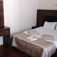 istanbul Queen Apart Hotel удобства в номере