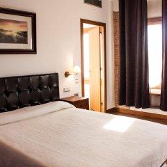 Hotel Moli de la Torre комната для гостей фото 2