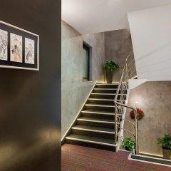 Гостиница Etude Hotel Украина, Львов - отзывы, цены и фото номеров - забронировать гостиницу Etude Hotel онлайн интерьер отеля