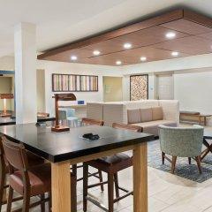 Отель Country Inn & Suites Columbus Airport-East фото 3