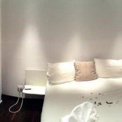 Отель 15.92 Hotel Италия, Пьянига - отзывы, цены и фото номеров - забронировать отель 15.92 Hotel онлайн интерьер отеля фото 2