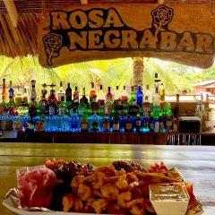 Отель Villa Escondida Гондурас, Тела - отзывы, цены и фото номеров - забронировать отель Villa Escondida онлайн гостиничный бар