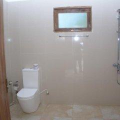 Отель Ella Jungle Resort Шри-Ланка, Бандаравела - отзывы, цены и фото номеров - забронировать отель Ella Jungle Resort онлайн ванная фото 2