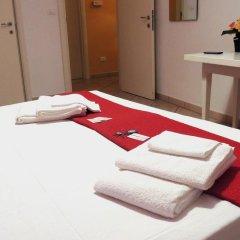 Отель B&B Baroccolecce Лечче комната для гостей фото 3