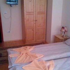 Konyarskata Kashta Hotel Боровец фото 3