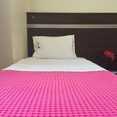 Hotel Oz Yavuz комната для гостей фото 5