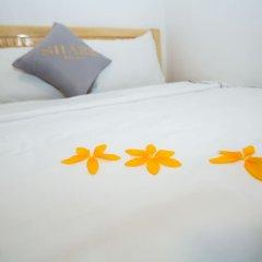 Отель Shark Hotel - Hostel Вьетнам, Хюэ - отзывы, цены и фото номеров - забронировать отель Shark Hotel - Hostel онлайн комната для гостей фото 5