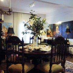 Отель Tiepolo Galleria Palatina Греция, Салоники - отзывы, цены и фото номеров - забронировать отель Tiepolo Galleria Palatina онлайн фото 21