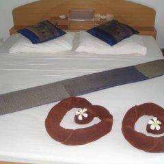 Отель Smile House & Pool удобства в номере фото 2