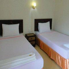 Отель Asia Resort Koh Tao Таиланд, Остров Тау - отзывы, цены и фото номеров - забронировать отель Asia Resort Koh Tao онлайн комната для гостей фото 2