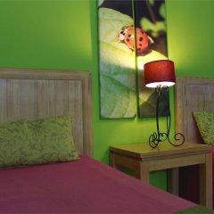 Отель Natura Algarve Club Португалия, Албуфейра - 1 отзыв об отеле, цены и фото номеров - забронировать отель Natura Algarve Club онлайн детские мероприятия фото 2
