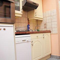 Отель Jozsef Korut Apartment Венгрия, Будапешт - отзывы, цены и фото номеров - забронировать отель Jozsef Korut Apartment онлайн фото 11