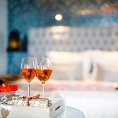 Отель de Castillion Бельгия, Брюгге - отзывы, цены и фото номеров - забронировать отель de Castillion онлайн фото 15