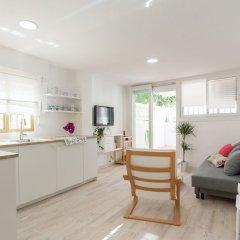 Апартаменты MalagaSuite Relax & Sun Apartment Торремолинос фото 6