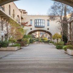 Sweet Inn Apartments-Mamilla Израиль, Иерусалим - отзывы, цены и фото номеров - забронировать отель Sweet Inn Apartments-Mamilla онлайн фото 6