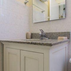 Отель Strathairn 207 by Pro Homes Jamaica ванная фото 2